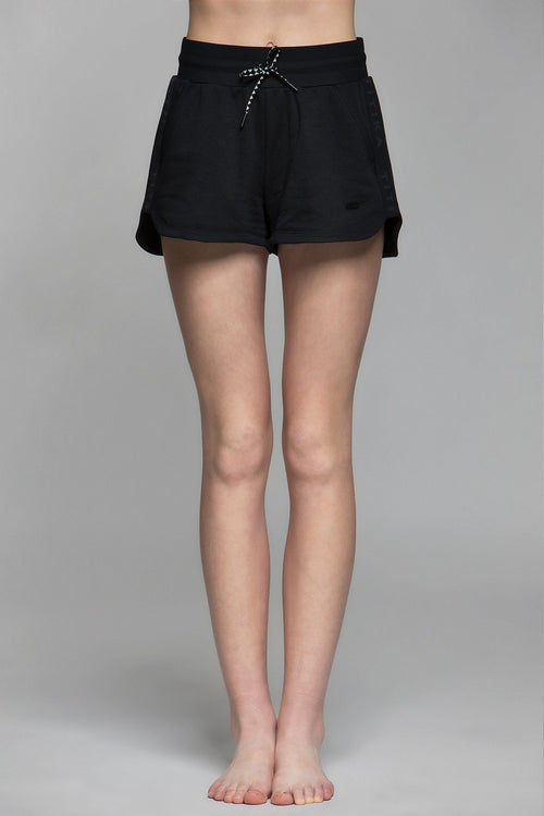 Leisure Short