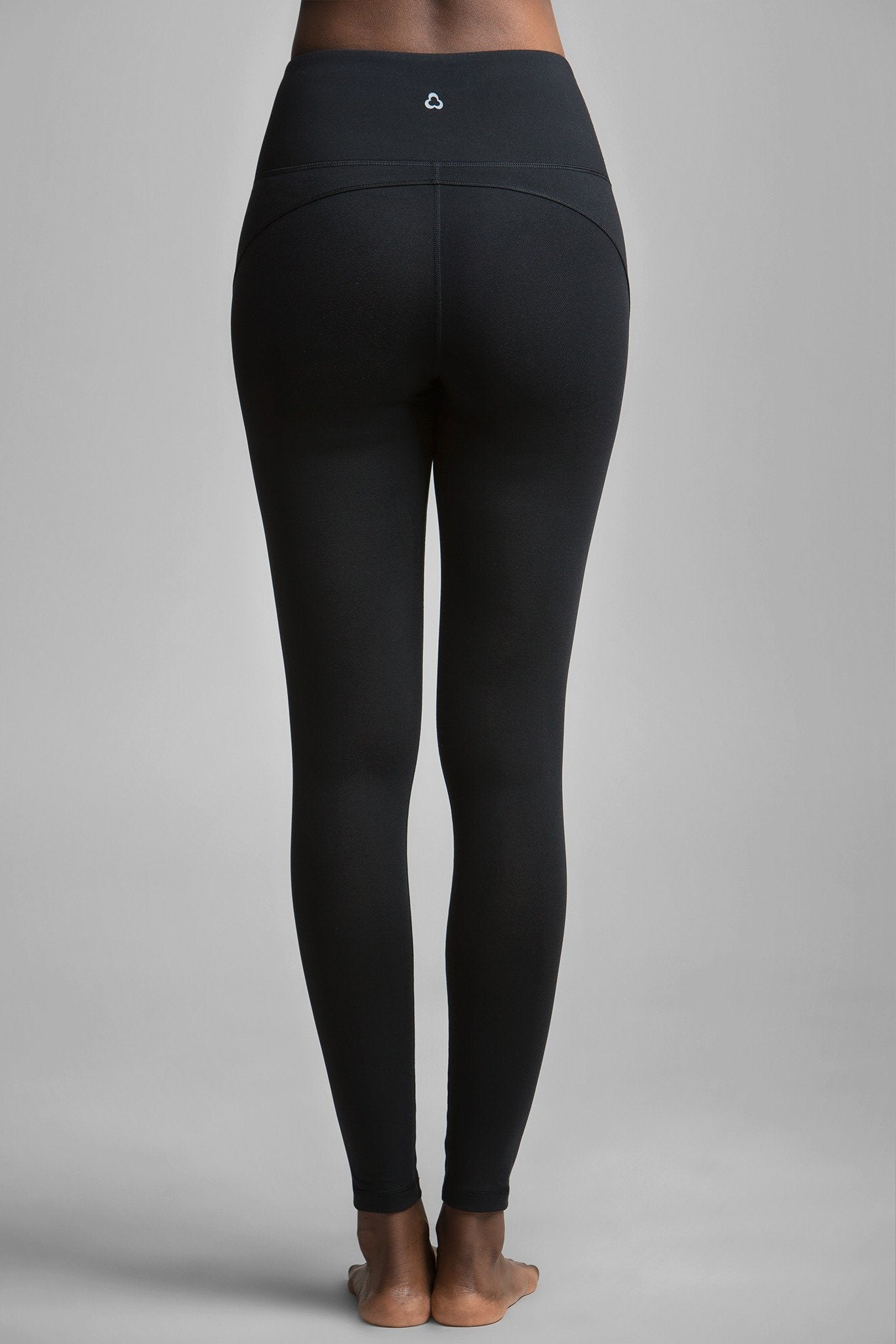 Lora Performance Legging