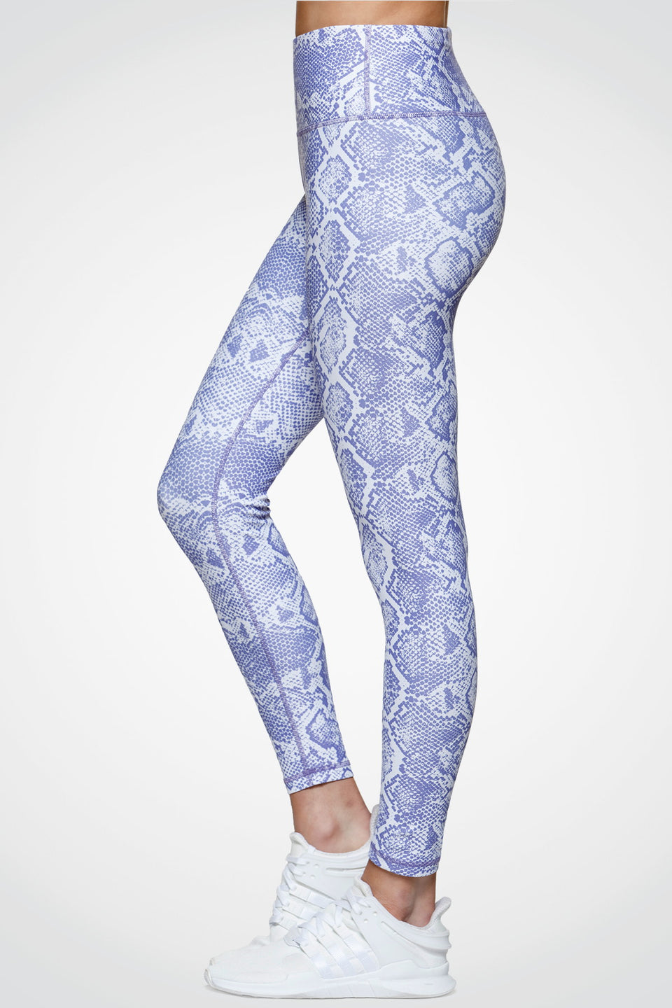 Lucky High Rise Legging