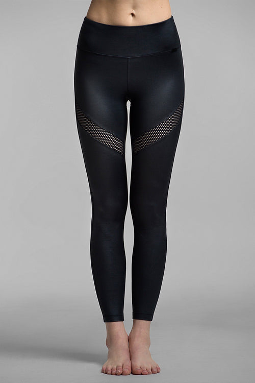Luster Training Legging