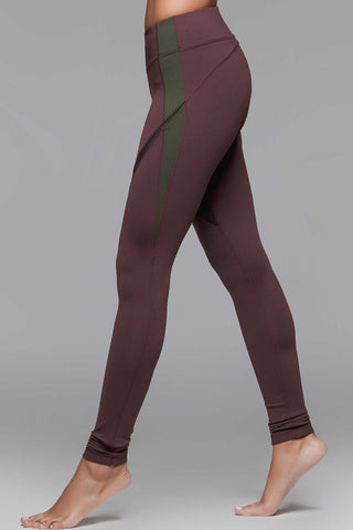 Lucky Breeches Graphic - Knit It