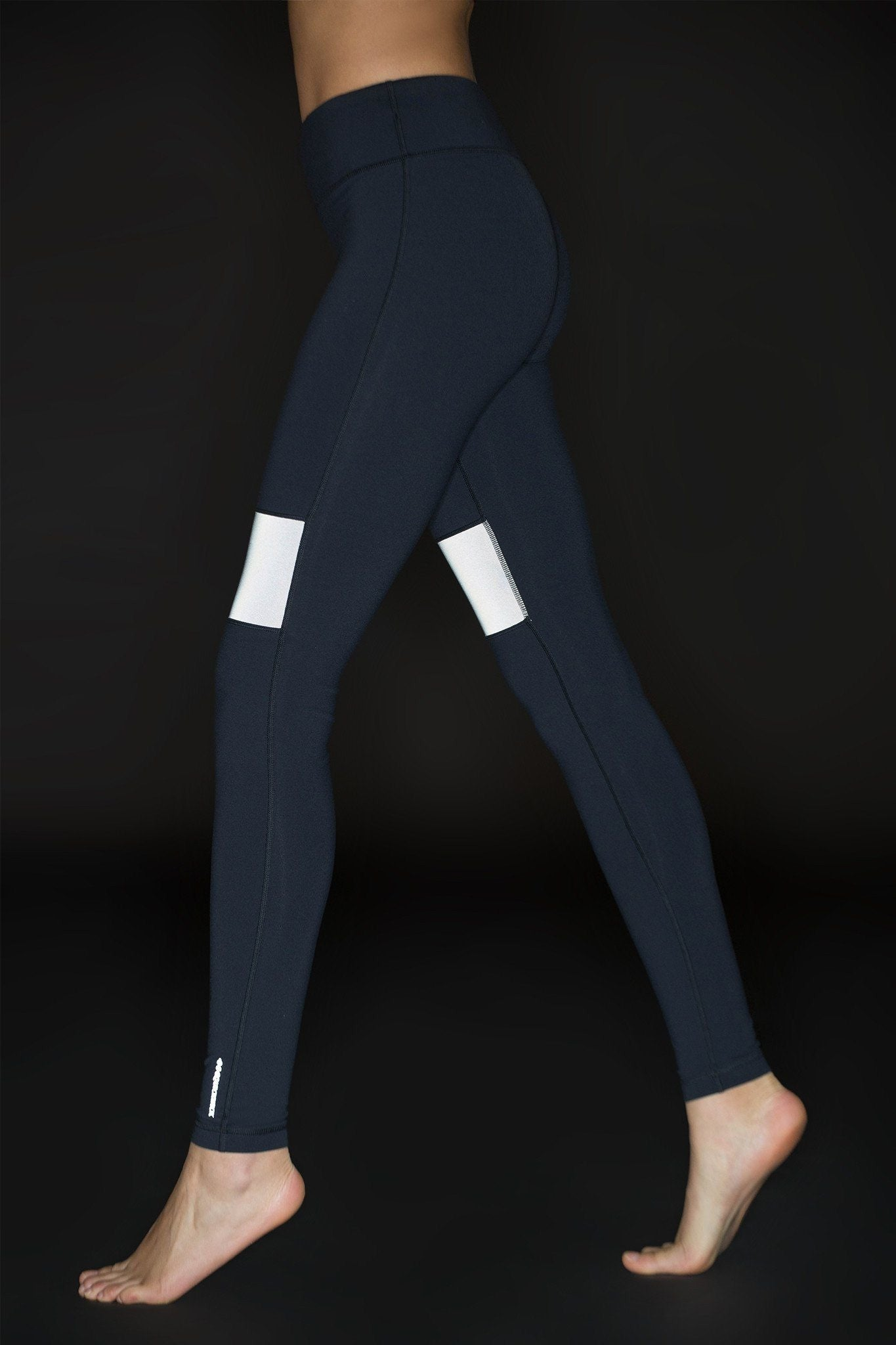 Laura High Waisted Legging