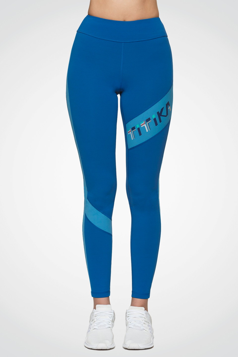 Vitesse Leggings