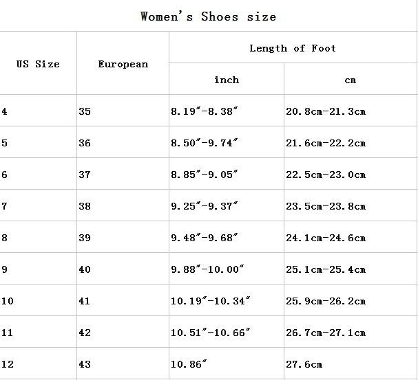 Mokashoes Women Thigh High Fashion Boots Over The Knee Block Heel Boots