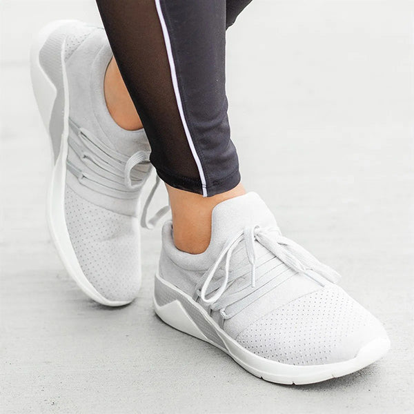 Mokashoes Trendy Athleisure Sneakers