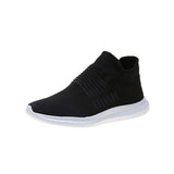 Mokashoes Gym Sport Women Tennis Stability Athletic Fitness Sneakers