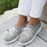 Mokashoes All Season Outdoor Sneakers