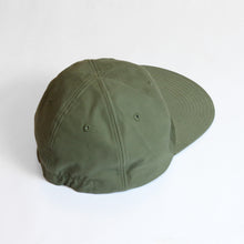 Load image into Gallery viewer, NEW - 6 Panel Baseball Cap / 6パネルベースボールキャップ