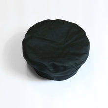 Load image into Gallery viewer, NEW - Military Beret / ミリタリーヴィンテージベレー