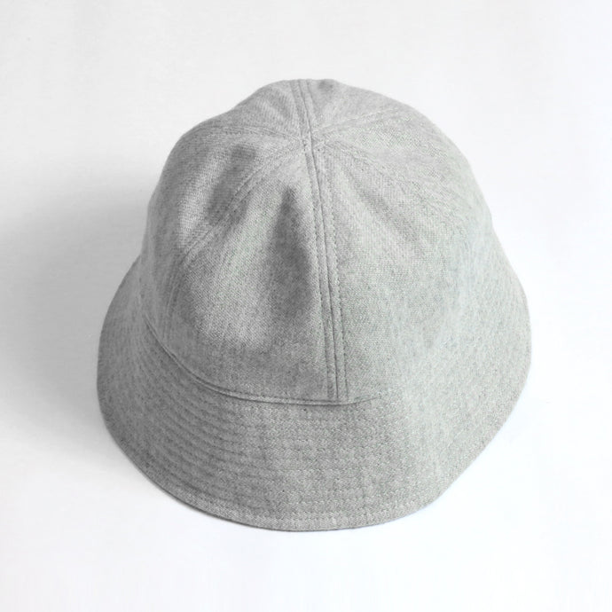 NEW - USN Sailor Hat / USN セイラーハット