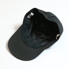 Load image into Gallery viewer, 6 Panel Baseball Cap / 6パネルベースボールキャップ