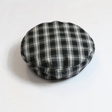 Load image into Gallery viewer, Military Beret / ミリタリーヴィンテージベレー
