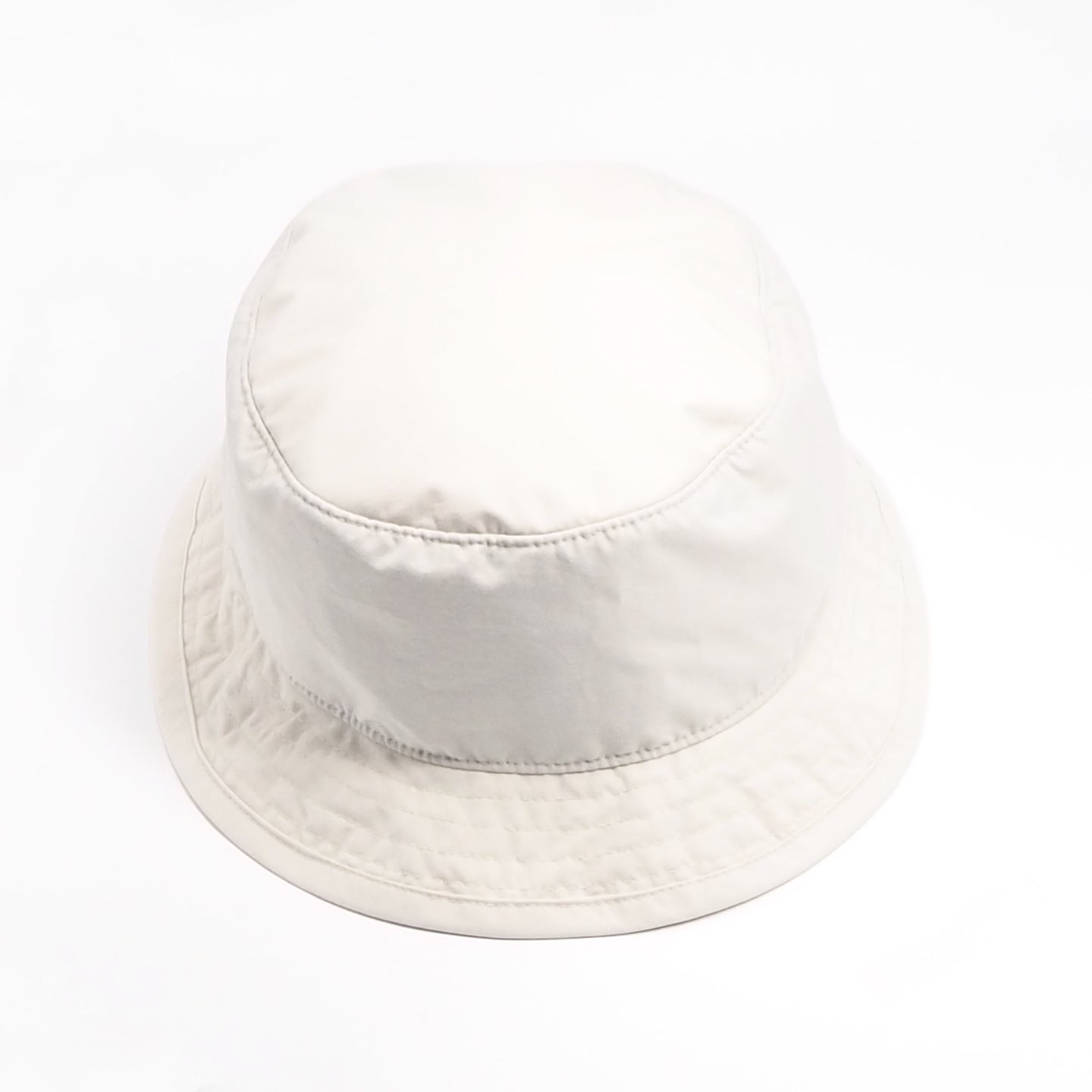 NEW - Boonie Crusher Hat // TORAY fabric (packable)