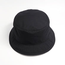 Load image into Gallery viewer, NEW - Boonie Crusher Hat // TORAY fabric (packable)