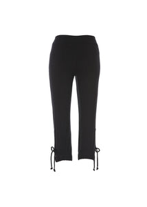 Nomads Hemp Wear Persian Capris