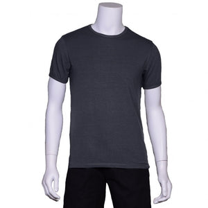 Effort Fitted Bamboo T-Shirt