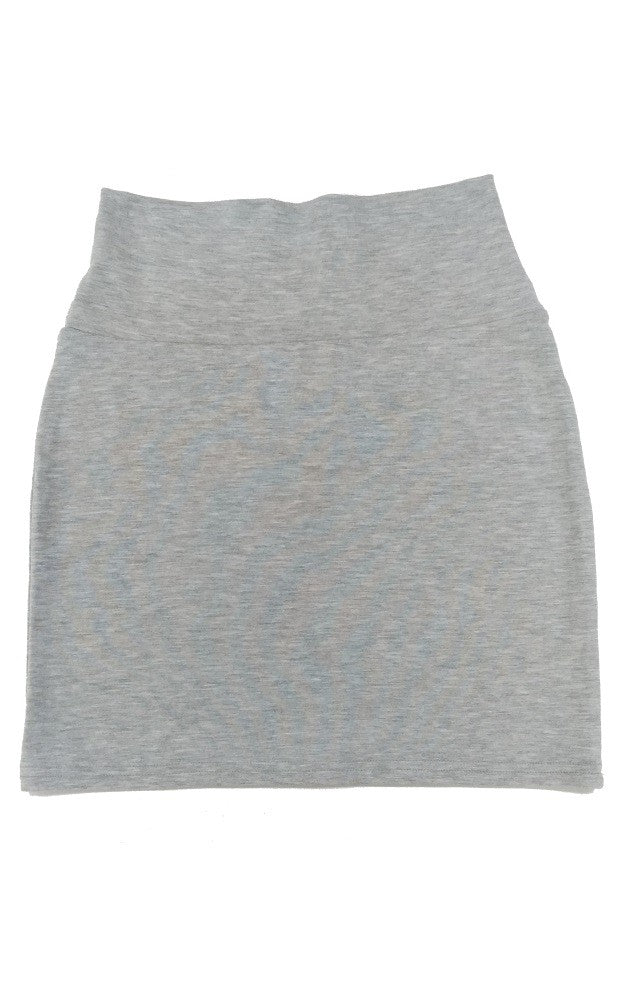 Respecterre Sally Skirt