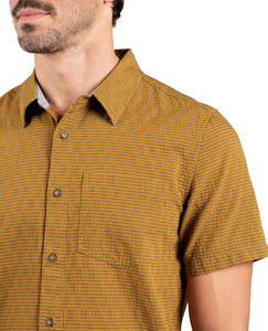 Toad&Co Harris Shirt