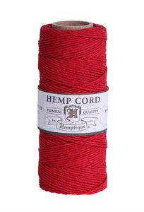 Hemptique Hemp Cord 25gr 10lb