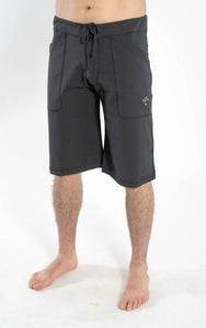 RES Maheo Shorts