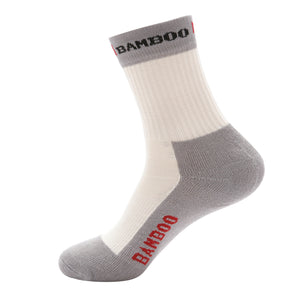 HIL Performance Crew Socks