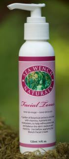 Sea Wench Facial Toner