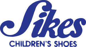 Sikes Children's Shoe Store