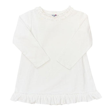 Bailey Boys Betsy Knit Top