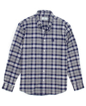 Load image into Gallery viewer, Properly Tied Flannel Shirt
