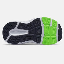 Load image into Gallery viewer, New Balance Bungee Lace 680v6