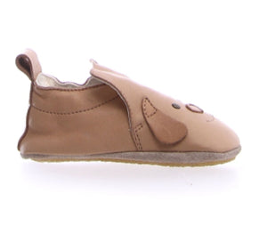 Dlin Puppy Crib Shoe