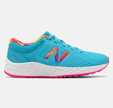 New Balance Arishi v2 Lace