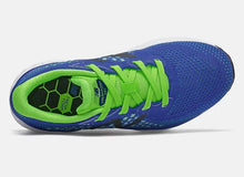 Load image into Gallery viewer, Fresh Foam 880v10/ Team Royal with Energy Lime