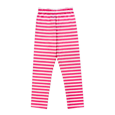 Bailey Boys Stripe Legging