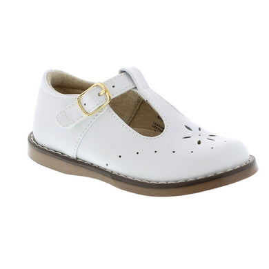 Sherry T-Strap - Sikes Children's Shoe Store