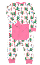 Load image into Gallery viewer, Ishtex Nutcracker Romper