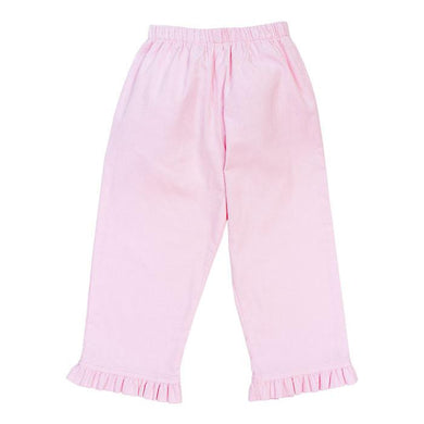 Bailey Boys Corduroy Pant