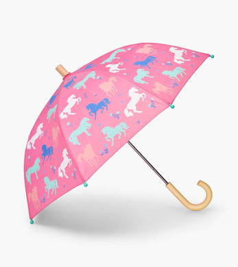 Hatley Painted Pasture Umbrella