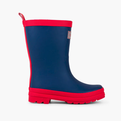 Hatley Matte Rainboot