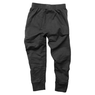 3 Thread Fleece Jogger Pant