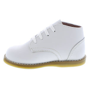 Footmates Tammy Hearts High-Top Walker