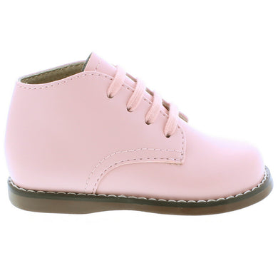 Tina Hi-Top Walker - Sikes Children's Shoe Store