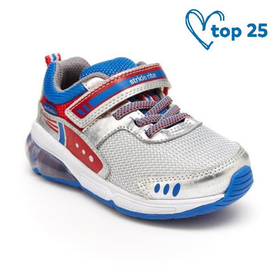 Stride Rite Made2Play® Blast Off Sneaker