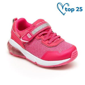 Stride Rite Made2Play® Radiant Bounce Sneaker
