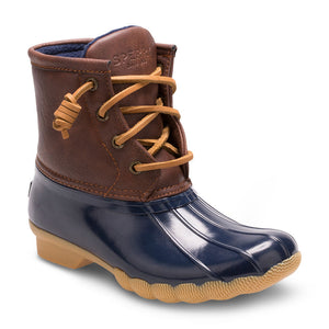 SALTWATER BOOT - Sikes Children's Shoe Store