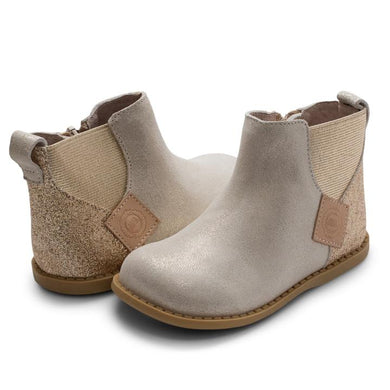 Livie & Luca Wink Boot