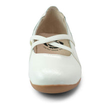 Load image into Gallery viewer, Livie & Luca Mariposa Ballet Flat