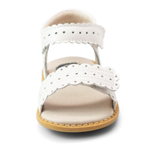 Load image into Gallery viewer, Livie & Luca Posey Sandal