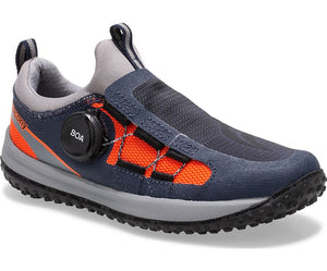 Big Kid's Switchback 2.0 Sneaker