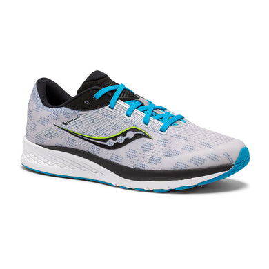 Saucony Big Kid's Guide 14 Sneaker